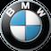 LUNETTES BMW
