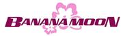 BANANA MOON