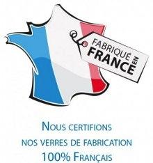 Novacel : La performance fabriquée en France.