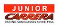carrera-junior-logo