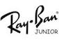 ray_ban_junior